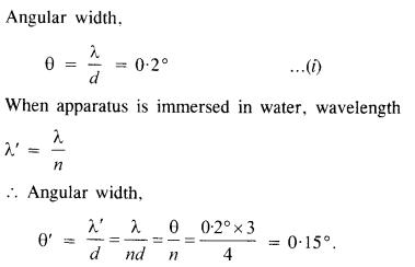 vedantu class 12 physics Chapter 10 Wave optics.5