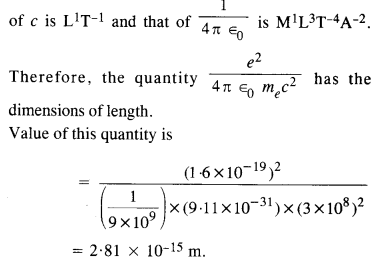 NCERT Solutions for Class 12 physics Chapter 12 Atoms.13