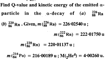 NCERT Solutions for Class 12 physics Chapter 13.14