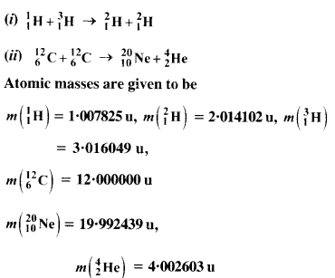 NCERT Solutions for Class 12 physics Chapter 13.21