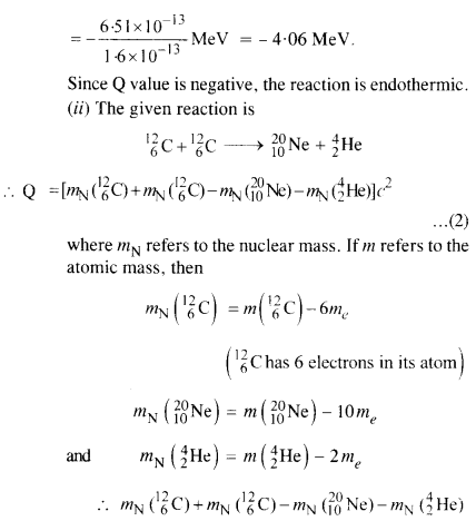 vedantu class 12 physics Chapter 13.23