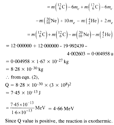 NCERT Solutions for Class 12 physics Chapter 13.24