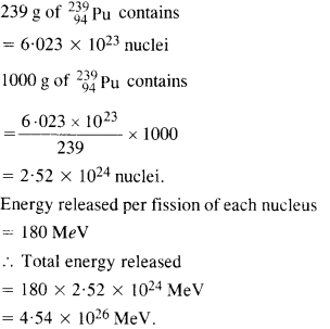 vedantu class 12 physics Chapter 13.27