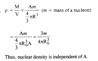 NCERT Solutions for Class 12 physics Chapter 13.33