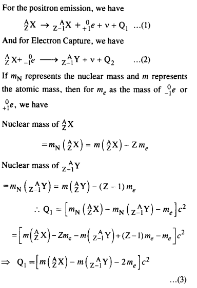 NCERT Solutions for Class 12 physics Chapter 13.35