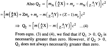 vedantu class 12 physics Chapter 13.36