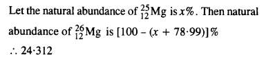 NCERT Solutions for Class 12 physics Chapter 13.37