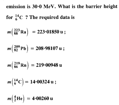 NCERT Solutions for Class 12 physics Chapter 13.44