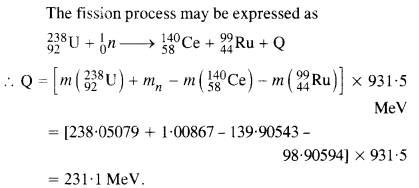 NCERT Solutions for Class 12 physics Chapter 13.51