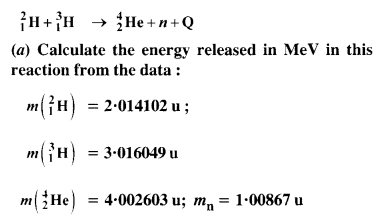 NCERT Solutions for Class 12 physics Chapter 13.52