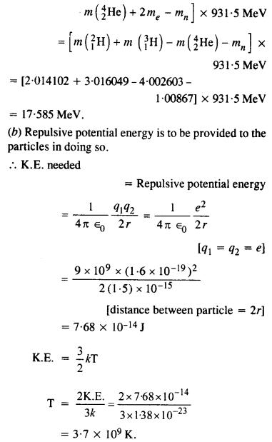vedantu class 12 physics Chapter 13.55