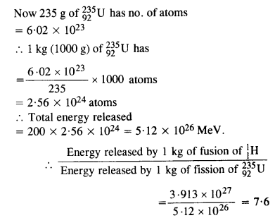 NCERT Solutions for Class 12 physics Chapter 13.60