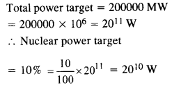 NCERT Solutions for Class 12 physics Chapter 13.61