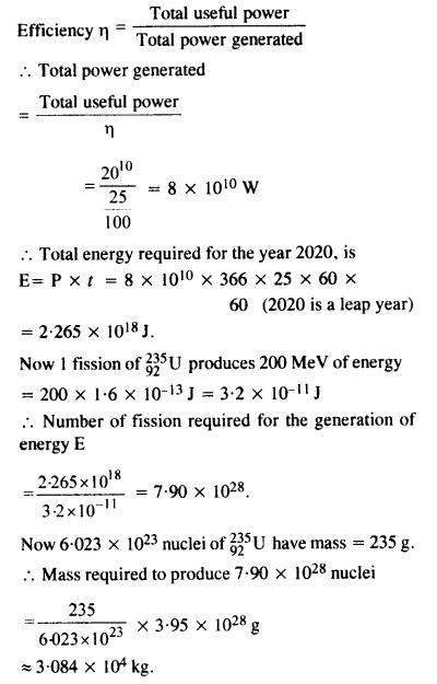 vedantu class 12 physics Chapter 13.62
