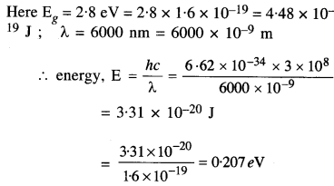 NCERT Solutions for Class 12 physics Chapter 14 Electronic Devices.3