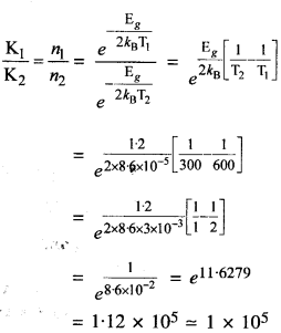 NCERT Solutions for Class 12 physics Chapter 14 Electronic Devices.6