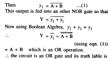 NCERT Solutions for Class 12 physics Chapter 14 Electronic Devices.17