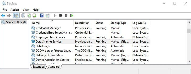 Services - mytechmint